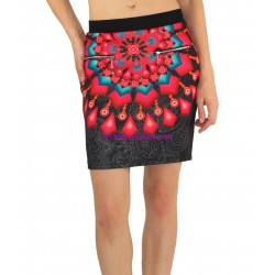 faldas leggings shorts 101 idées 196 NEOPRENE comprar