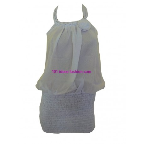 t shirt magliette top estive marca Frime 8558