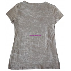 tshirt top summer brand D 2110m spanish style