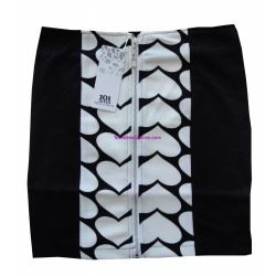 skirts leggings shorts 101 idées 753 shop europe