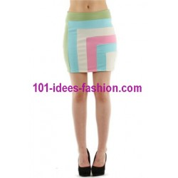 skirts leggings shorts frime 8127 boutique clothing