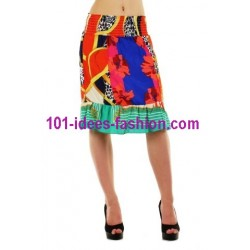 skirts leggings shorts 101 idées 8901 boutique clothing