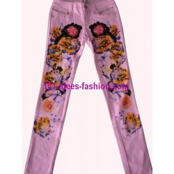 faldas leggings shorts frime 8177R