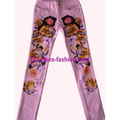faldas leggings shorts frime 8177R comprar