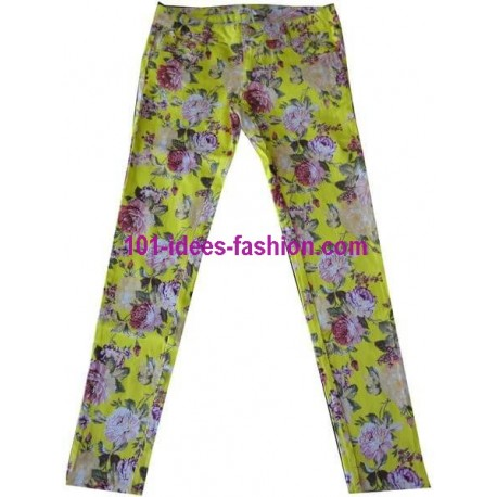 faldas leggings shorts frime 8178AM comprar
