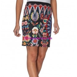 gonna print invernali 101 idees 010W PLUS SIZE shopping online