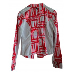 chaquetas primavera marca collection 101 IDEES 8801VR comprar