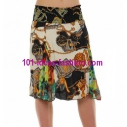 skirts leggings shorts 101 idées 8876 shop europe