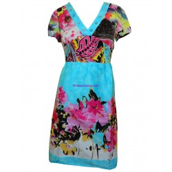 tunic dress summer brand 101 idées 047 shop europe