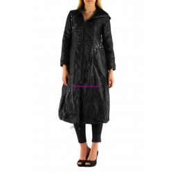 shop jackets coats winter brand dy design 13031P outlet