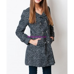 shop jackets coats winter brand dy design 1650 outlet