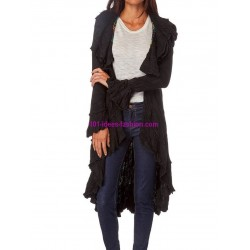 shop jackets coats winter brand dy design 8732P outlet