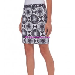 gonna leggings shorts 101 idées 197 IN vendita italia