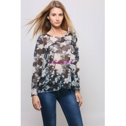 buy tshirt top summer brand Osley 1253p online