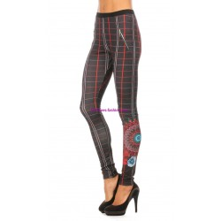 compra saias leggings shorts 101 idées 223 online