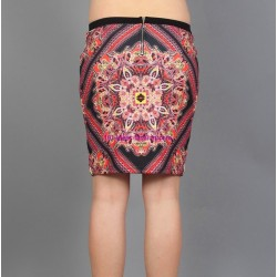 rock leggings shorts 101 idées 150 IN kleiderkauf online